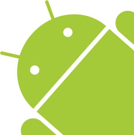 3761-android_logo_super.jpg